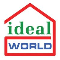 idealworld.tv