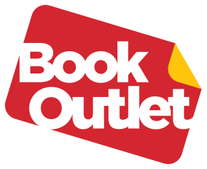 Book Outlet割引コード
