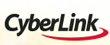 Cyberlink Discount Codes