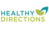 Healthy Directions Discount Codes