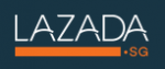 Lazada Singapore Discount Codes